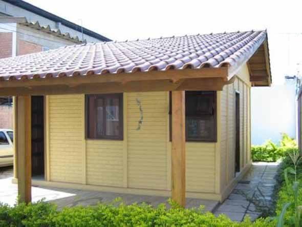 Casas-pré-fabricadas-pequenas-005