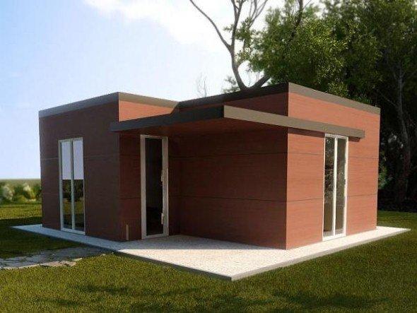 Casas-pré-fabricadas-pequenas-006