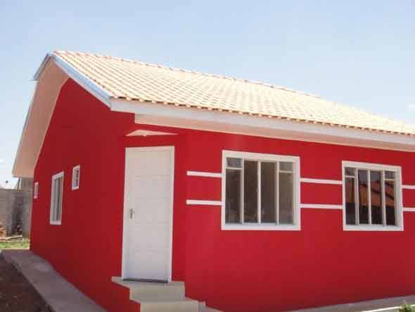 Casas-pré-fabricadas-pequenas-008