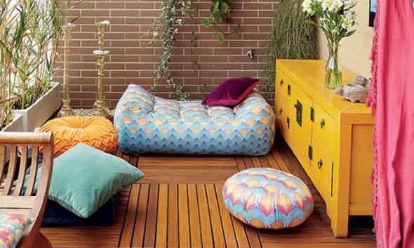 Como-decorar-uma-casa-alugada-005