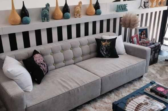 Como-decorar-uma-casa-alugada-006