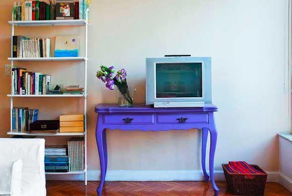 Como-decorar-uma-casa-alugada-009