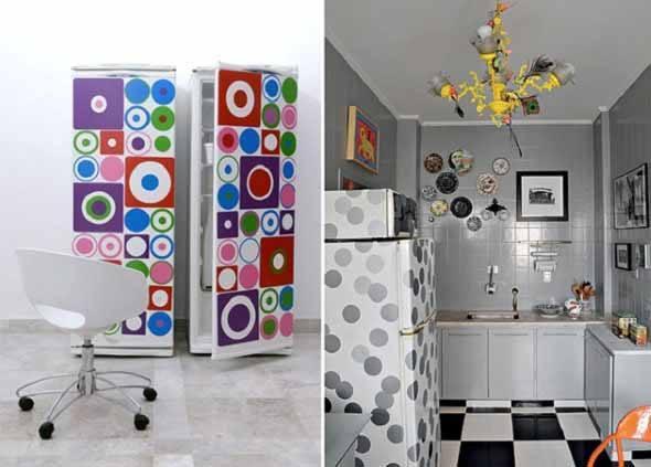 Como-decorar-uma-casa-alugada-016
