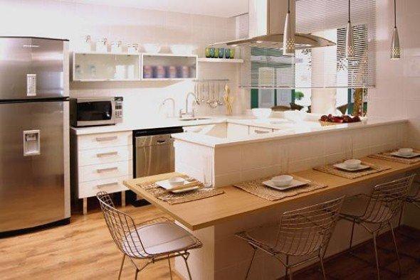 Cozinha-no-estilo-americana-004