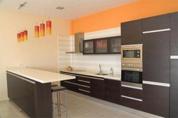 Cozinha-no-estilo-americana-007