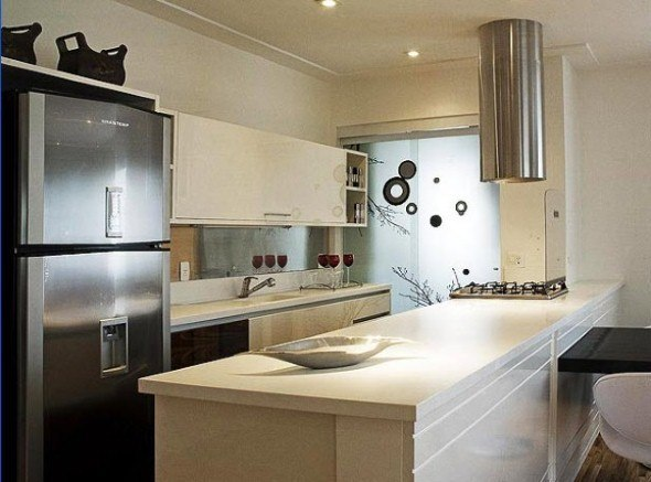Cozinha-no-estilo-americana-008