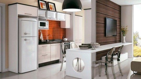 Cozinha-no-estilo-americana-009