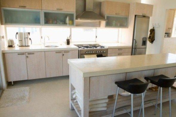 Cozinha-no-estilo-americana-010