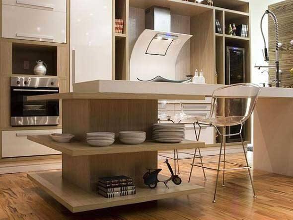 Cozinha-no-estilo-americana-014
