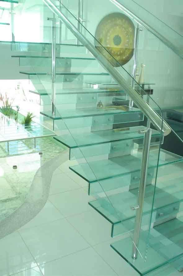 Escadas-de-vidro-001