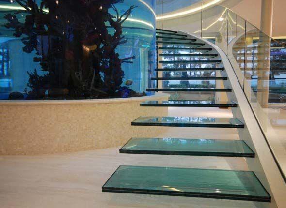 Escadas-de-vidro-004