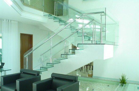 Escadas-de-vidro-005