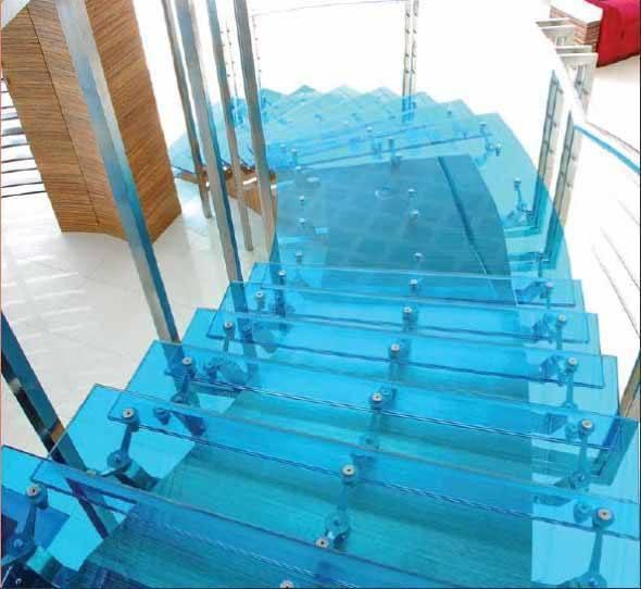 Escadas-de-vidro-009