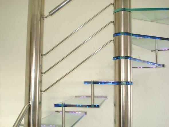 Escadas-de-vidro-012