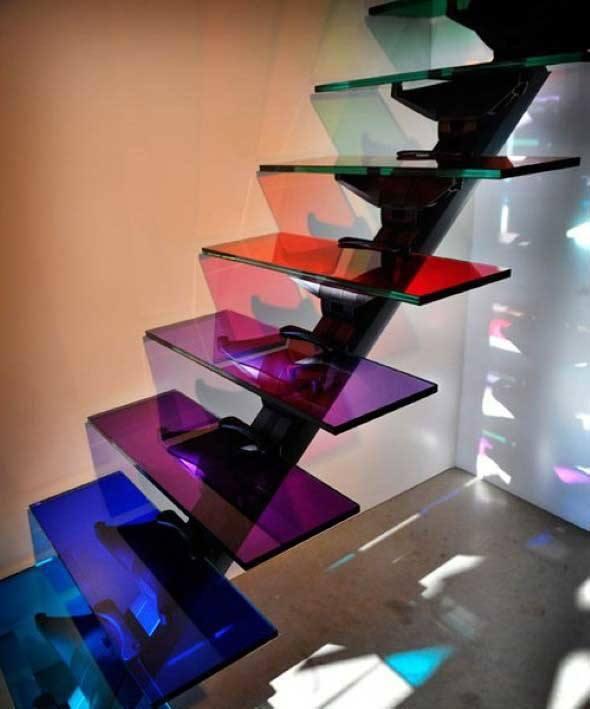 Escadas-de-vidro-015