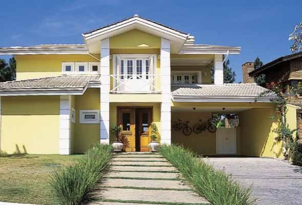 Fachada-de-casas-clássicas-002