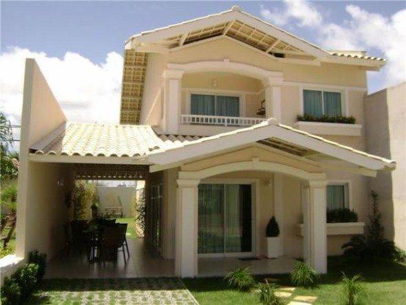 Fachada-de-casas-clássicas-009
