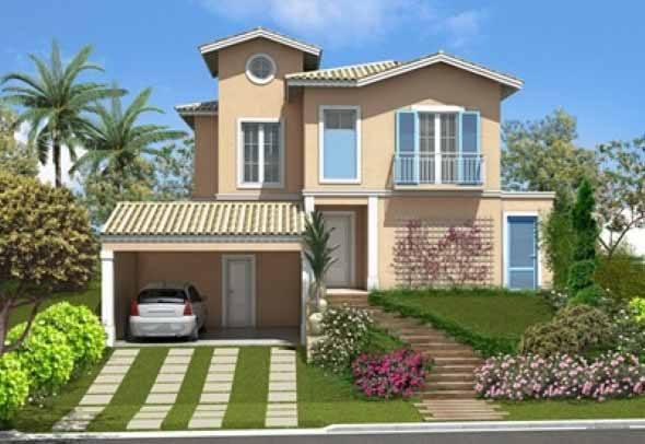 Fachada-de-casas-clássicas-011