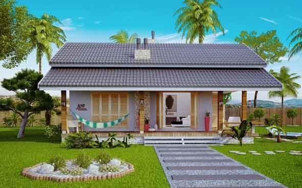 Fachadas-de-casas-de-praia-009
