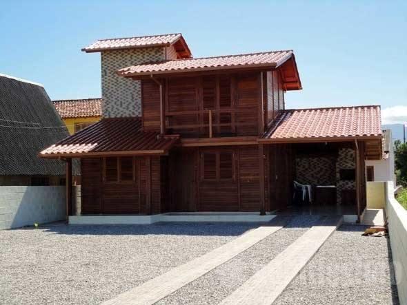 Fachadas-de-casas-de-praia-011