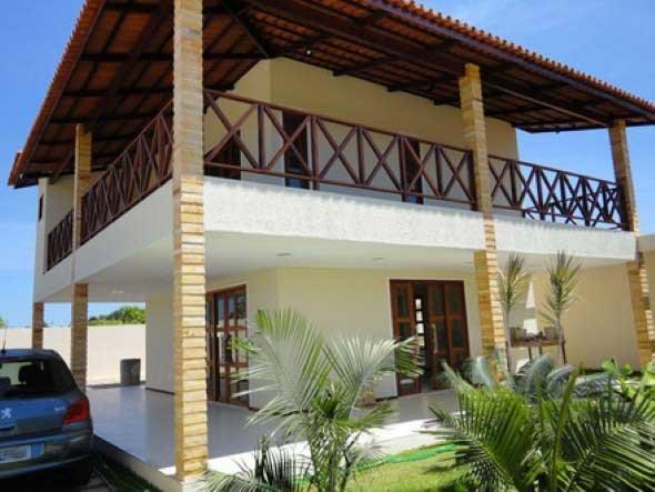Fachadas-de-casas-de-praia-012
