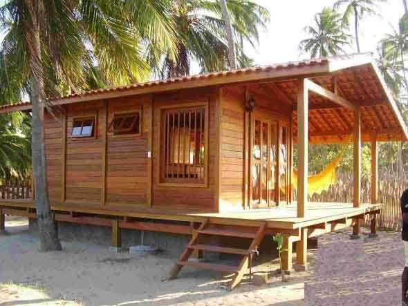 Fachadas-de-casas-de-praia-014