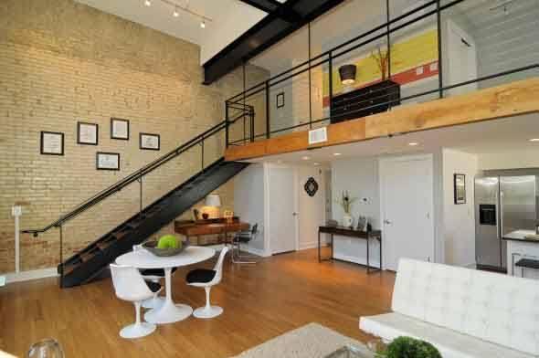 Lofts-urbano-001