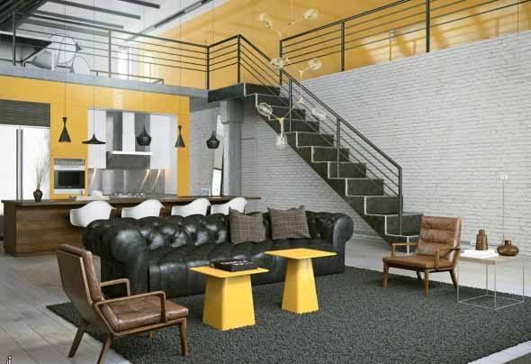Lofts-urbano-002