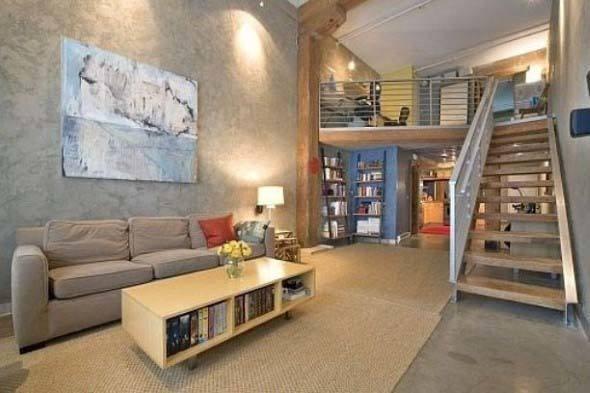 Lofts-urbano-003
