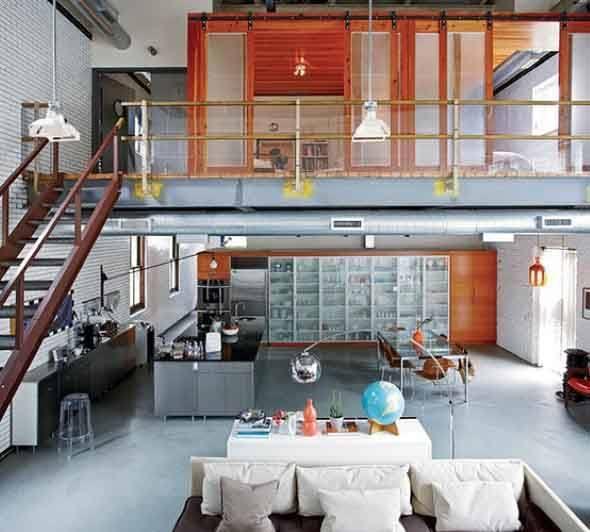 Lofts-urbano-004