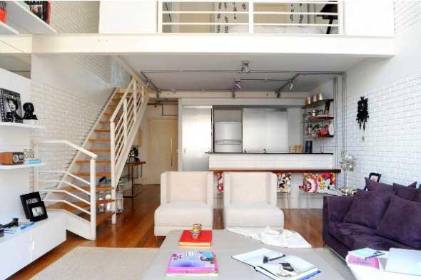 Lofts-urbano-010