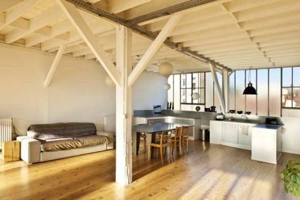 Lofts-urbano-011
