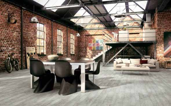 Lofts urbano 014