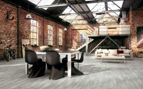 Lofts-urbano-014