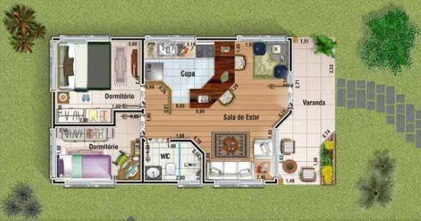 Modelos-de-plantas-para-sítios-003