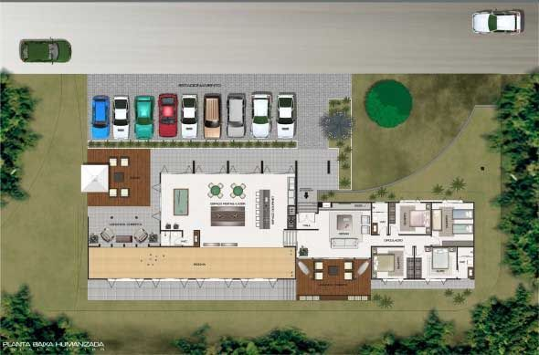 Modelos-de-plantas-para-sítios-004