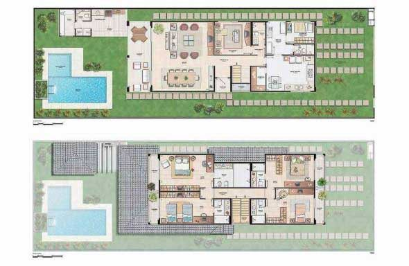 Modelos-de-plantas-para-sítios-005
