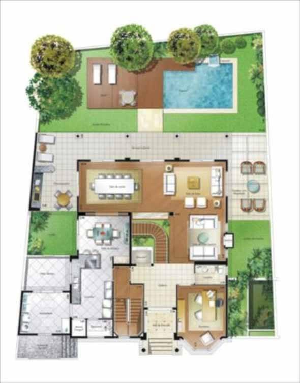 Modelos-de-plantas-para-sítios-006