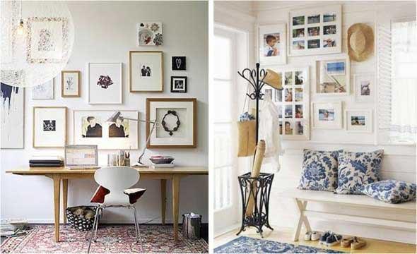 Montar-uma-galeria-de-arranjos-na-parede-002
