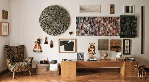 Montar-uma-galeria-de-arranjos-na-parede-003