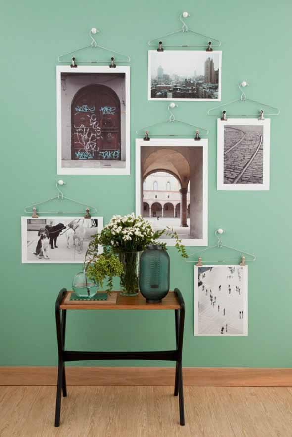 Montar-uma-galeria-de-arranjos-na-parede-006