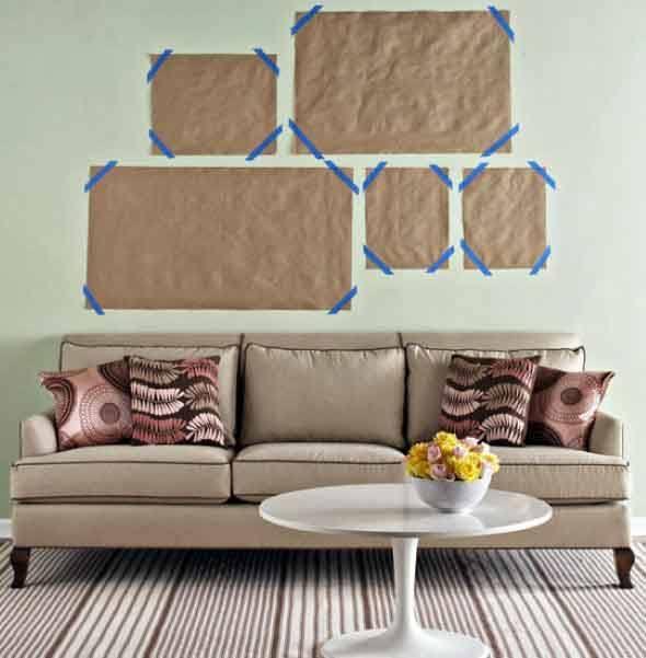 Montar-uma-galeria-de-arranjos-na-parede-011