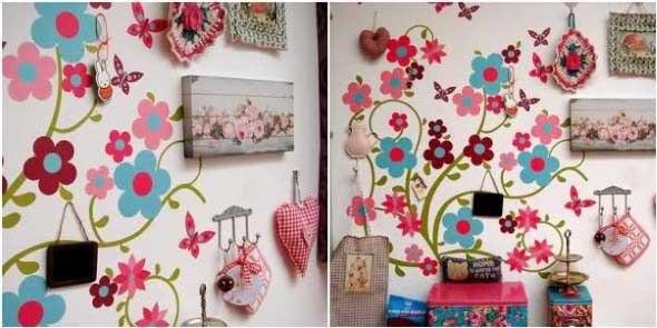 Montar-uma-galeria-de-arranjos-na-parede-016