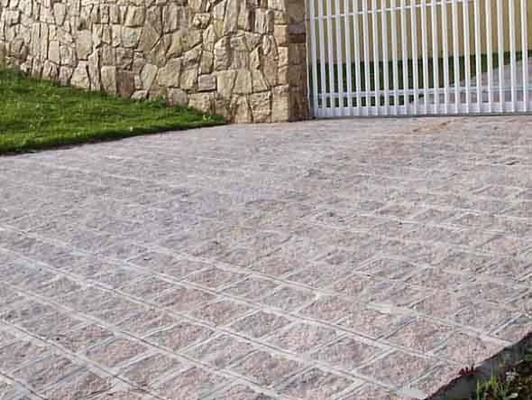 Pedras-para-calçadas-003