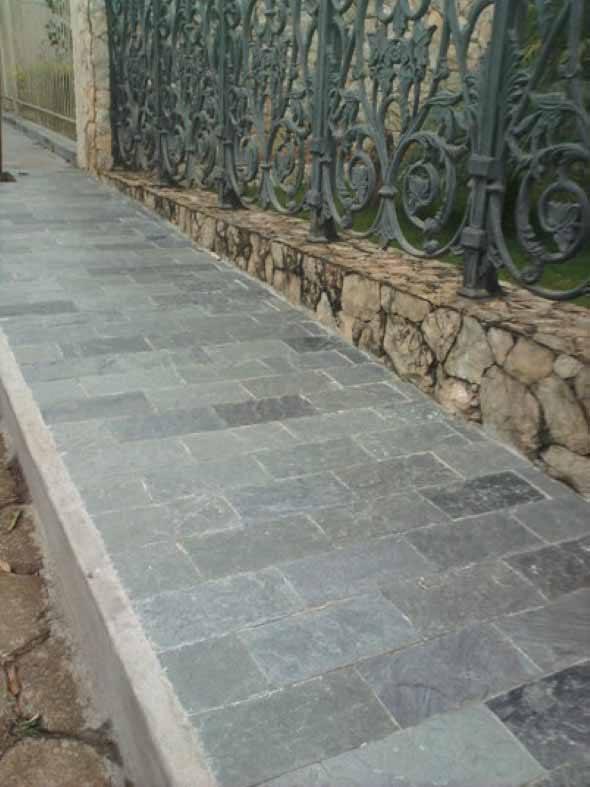 Pedras-para-calçadas-010