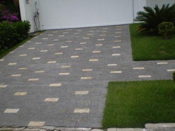 Pedras-para-calçadas-011