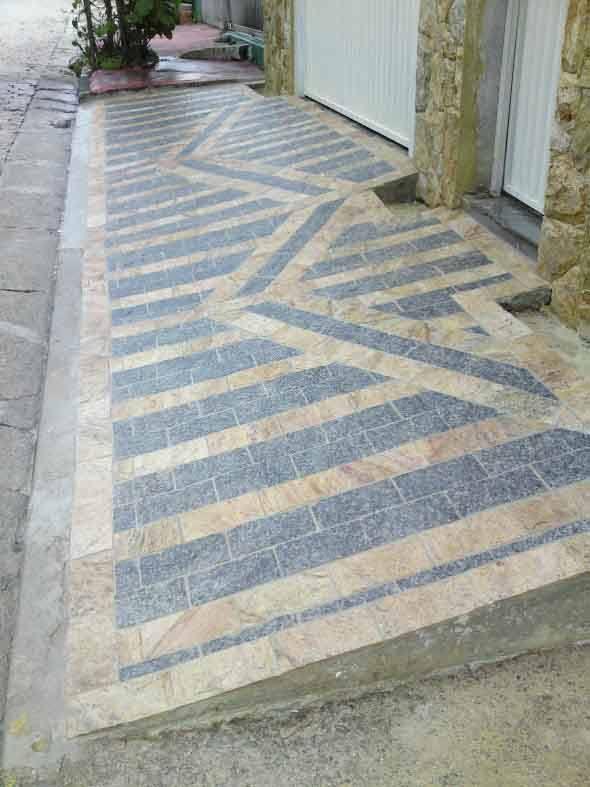 Pedras-para-calçadas-013