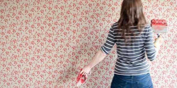 Técnicas-criativas-de-pintura-em-parede-007