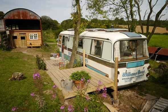 03-Casas-inusitadas-ao-redor-do-mundo-País-de-Gales