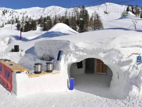 08-Casas-inusitadas-Eslovênia